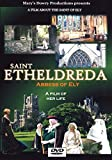 Saint Etheldreda, St. Etheldreda, Anglo-Saxon, Faith and Spirituality, Lives of the Saints, Queen, Princess, Abbess of Ely, Historical England, Catholic Films, Ely Cathedral, British History, Joy, Reflection, Calm, Prayer