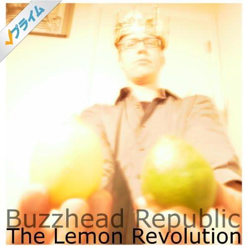 The Lemon Revolution
