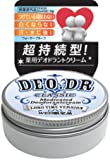 デオDR クラシック (DEO.DR classic) 【医薬部外品】