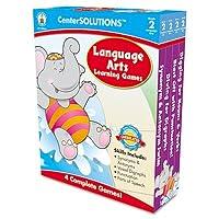言語学習ゲームArts GR 2
