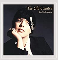 Old Country