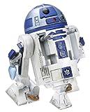 スター・ウォーズ ベーシックフィギュア THE CLONE WARS R2-D2