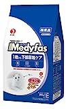メディファス 成猫用 チキン味 1.5kg 製品画像