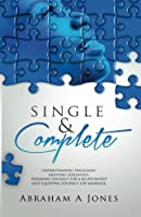 Single & Complete