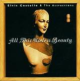 All This Useless Beauty (Bonus CD)