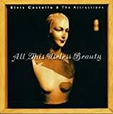 All This Useless Beauty (Bonus CD) 画像