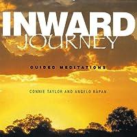 Inward Journey