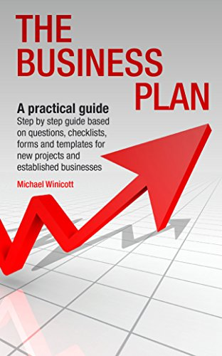 amazon business plan a practical guide step by step guide based