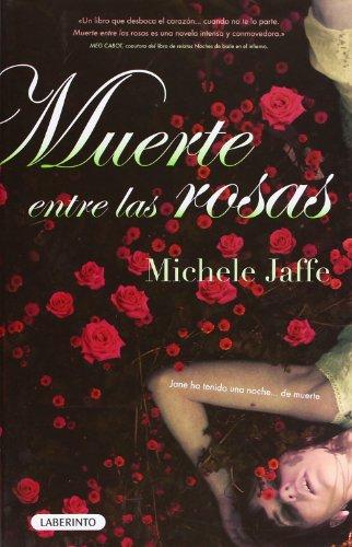 Download Muerte entre las rosas / Rosebush 8484836010