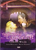 The Sword of Lancelot [並行輸入品]
