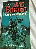 Rio Hondo Kid