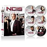 NCIS ネイビー犯罪捜査班 シーズン3 DVD-BOX Part1[DVD]