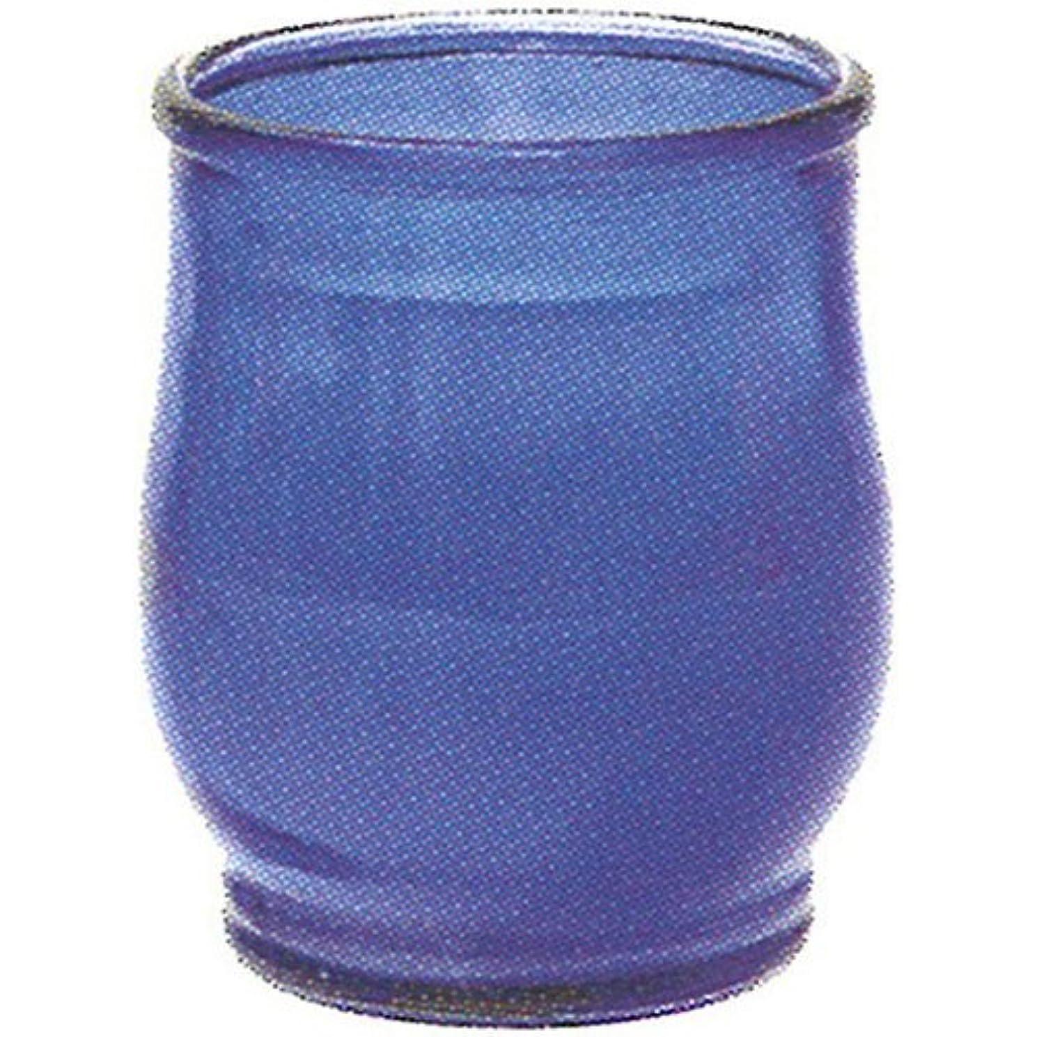 考古学的な誤解ボイラーポシェ 「 ブルー 」