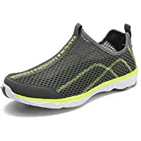 Men's Women's Quick Drying Aqua Water Shoes