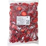 トロピカルマリア ストロベリー 冷凍1kg