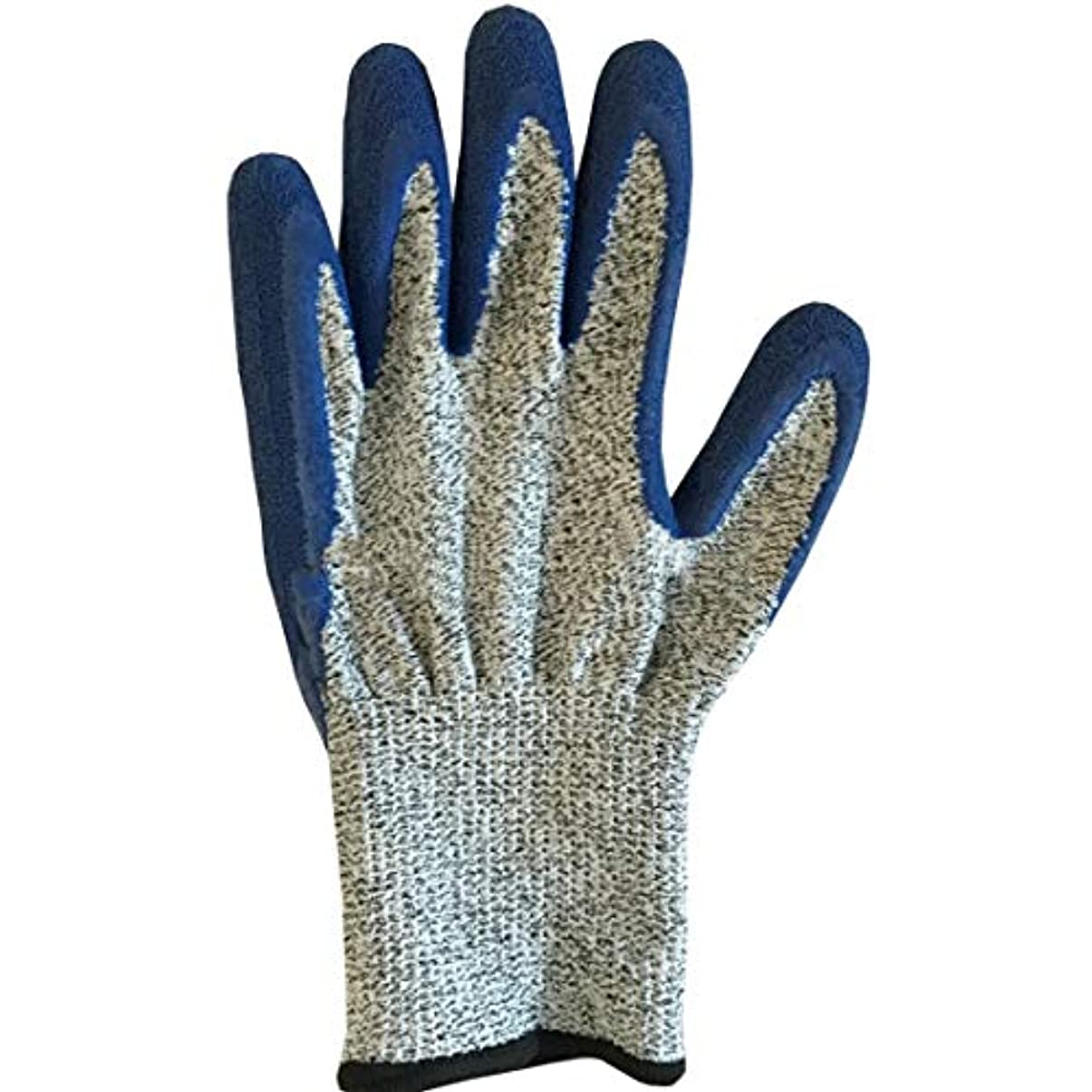 最適最も遠いサスティーンJOYS CLOTHING 絶縁手袋、安全手袋、穿刺防止手袋は耐摩耗性です