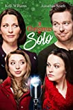 A Christmas Solo [DVD]