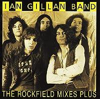 The Rockfield Mixes .. Plus