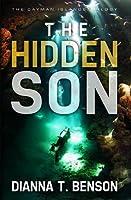 The Hidden Son (The Caymen Islands Trilogy)
