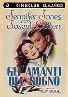 Gli Amanti Del Sogno [Italian Edition]