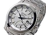 セイコー SEIKO プルミエ Premier キネティック メンズ 腕時計 SRN037P1[並行輸入]