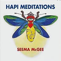 Hapi Meditations