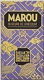 Marou D?k L?k ビターチョコレート70% 80g