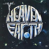 Heaven & Earth by HEAVEN & EARTH