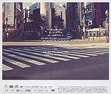 好きと言わせたい(通常盤)(Type A)(DVD付)