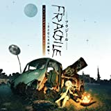 「FRAGILE ~さよなら月の廃墟~ オリジナルサウンドトラック PLUS」の画像