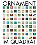 Ornament Im Quadrat: Die Jugendstilfliesen