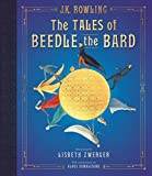The Tales of Beedle the Bard (Harry Potter) 画像