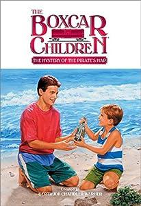 The Boxcar Children Mysteries 70巻 表紙画像