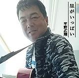 星がいっぱい-平野広翔