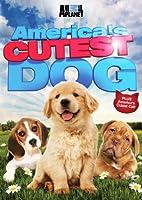 America's Cutest Dog [DVD] [Import]