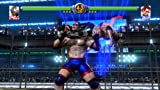 SEGA THE BEST バーチャファイター5 - PS3 画像