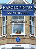 Harold Pinter and the self―modern double awareness a