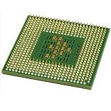 日本アイ・ビー・エム デュアルコア インテル Xeon プロセッサー E5205 (1.86GHz/x3550用) 44E5138