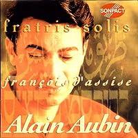 Fratris Solis Chants