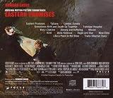 Eastern Promises (Score) - O.S.T. 画像