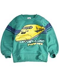 42e621097aac12 Amazon.co.jp: シメファブリック: 服&ファッション小物