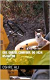 Geo. Gradel Company; 96-1424  05/07/98 (English Edition)