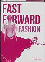 Fast Forward Fashion Fall/Winter 2011
