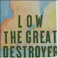 Great Destroyer [12 inch Analog]