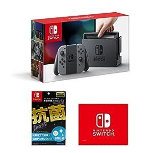 任天堂 226% ゲームの売れ筋ランキング: 398 (は昨日1,301 でした。) プラットフォーム: Nintendo Switch(4)28点の新品/中古品を見る: ¥ 41,300より