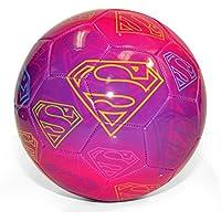 superman-pinkロゴ