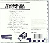 Noel Gallagher's High Flying Birds 画像