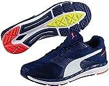 PUMA 靴 [プーマ]  ランニングシューズ Speed 300 S IGNITE (現行モデル)