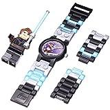 [レゴ]LEGO 腕時計 スターウォーズ アナキン・スカイウォーカー 8020288 [並行輸入品]