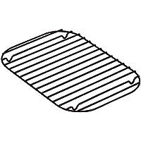パール金属 ラクッキング 角型 グリルパン 25×17cm用アミ HB-1610